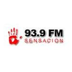 FM Sensacion Top 40/Pop
