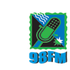 Rádio 98 FM Sertanejo Pop