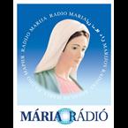 Mária Rádió Pápa