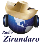 Radio Zirándaro Spanish Talk