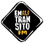 En Transito FM AAA