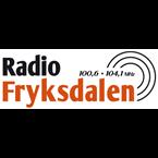Radio Fryksdalen Variety