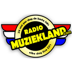 Radio Muziekland Dutch Music