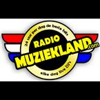 Radio Muziekland Dutch Music