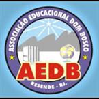 Rádio Estação AEDB Brazilian Popular