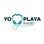 Yo Amo Playa RADIO