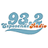 Esposende Radio Top 40/Pop