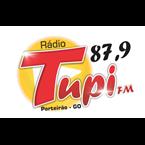 Rádio Tupi FM Community