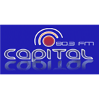 Radio Capital 90.3 FM Adult Contemporary