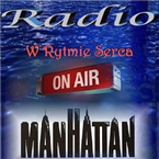 Radio Manhattan Dancehall