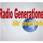 Generationen Radio Variety