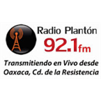 Radio Plantón 92.1 FM Spanish Talk