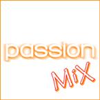 PassionFM Thailand