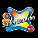Super Estereo HD Pop Latino