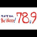 Umeda FM Be Happy!789 Top 40/Pop