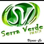 Radio Serra Verde FM Community