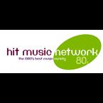 Hit Music Network 80`s 80`s