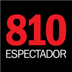 Radio El Espectador Spanish Talk