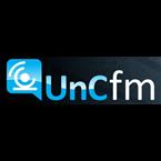 Rádio UnC FM (Canoinhas) Educational