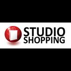 Rádio Studio Shopping Adult Contemporary