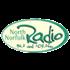 North Norfolk Radio Top 40/Pop