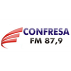 Rádio Confresa FM Sertanejo Pop