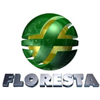 Rádio Floresta FM Brazilian Popular