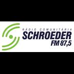 Rádio Schroeder FM Community