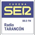 Radio Tarancón (Cadena SER) Spanish Talk