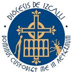Radio Católica de Izcalli