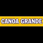 Rádio Canoa Grande FM Brazilian Popular