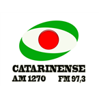 Rádio Catarinense AM Current Affairs