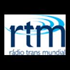 Rádio Trans Mundial Evangélica