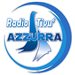 RTA - Radio Tivu` Azzurra Top 40/Pop