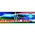Rádio GrooveWave (Hot Groove) House