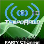 TEMPO HD Radio (Party Channel)