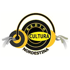 Rádio Cultura Nordestina Local Music