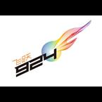 佛山电台FM92.4 Traffic