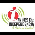 Rádio Independência AM News