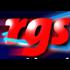 RGS - Radio Giornale di Sicilia Top 40/Pop