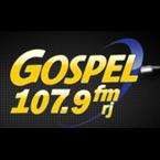 Radio Gospel FM (Rio de Janeiro) Evangélica