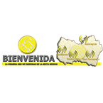 Radio Bienvenida Rancagua Chile Reggaeton