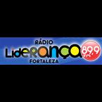 Rádio Liderança FM (Fortaleza) Brazilian Popular