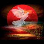 La Voz de la Esperanza ( Unidad Evangelica Alfa Y Omega )