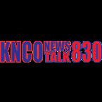 KNCO Talk