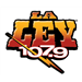 La LEY Mexican