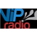 VIP FM Top 40/Pop