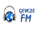 GevezeFM