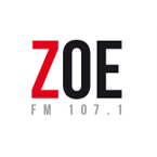 FM Zoe Variety