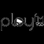 Play FM Jazz